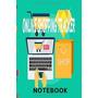 Compras Online Rastreador Notebook: O Melhor Organizador Tra