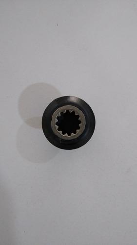 Acople Rotor Licuadora Santini