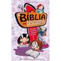 Bíblia Das Descobertas | Rosa | Ntlh