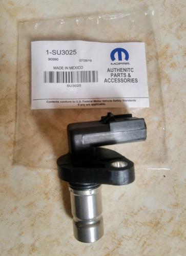 Sensor Posicion Cigueñal Dodge Neon 95-02