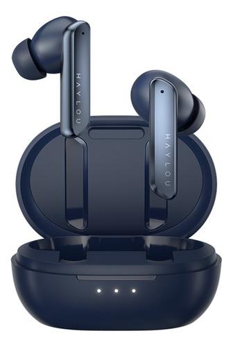 Haylou W1 (t60) Tws In-ear Auriculares Bt5.2 True Wireless