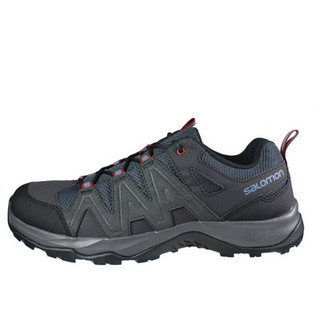 Zapatillas Salomon Millstream 2 M Asfl70