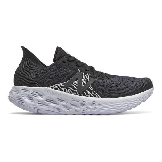 Zapatillas Running Mujer New Balance Fresh Foam 1080v10