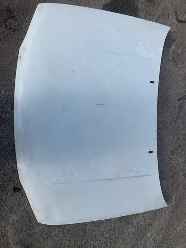 Capo Golf Mk3 95-99 Recuperado Com Detalhe