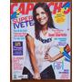 Revista Capricho 958 Jan/2004 Ivete Sangalo Thiago Rodrigues