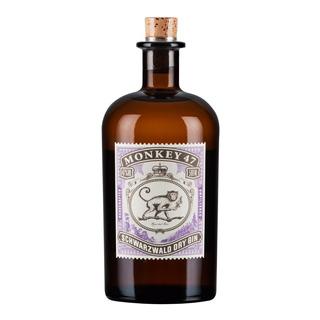Gin Monkey 47 500ml. Microcentro! Envios Gratis!