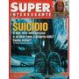 Super Interessante: Suicidio / Suzane Von Richthofen / Sumô