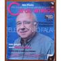 Revista Caros Amigos 130 Luis Fernando Verissimo Manu Chao