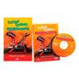 Indoor Cycling Guia Prático Para Pedalar Em Casa Livro Dvd
