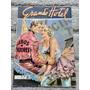Grande Hotel Nº 301 De 1953 fotonovelas Amor De Artistas##