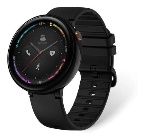 Smartwatch Amazfit Nexo Verge 2 Vesão Global Rede Movel 4g