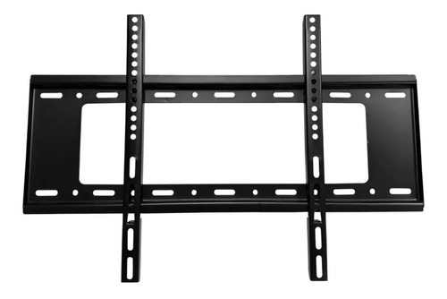 Soporte Tianlai Tl4080n19 De Pared Para Tv/monitor De 40  A 80