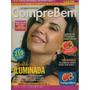 Revista Comprebem: Claudia Alencar / Cabelos Dourados
