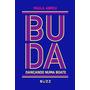 Livro Buda Dançando Numa Boate