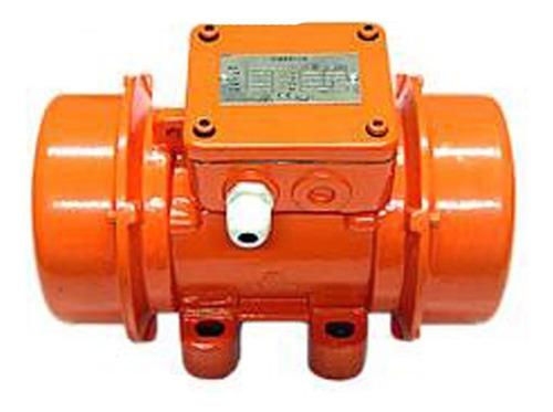Vibrador De Contacto Monofásico - 150 W - 1.96 Kn - 8 Kg