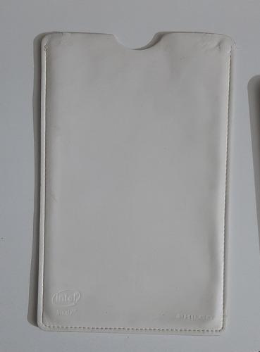 Tablet 10  Philco Tp101i