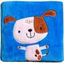 Livro Infantil Cachorro: Filhotes Fofinhos Editora Yoyo