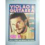 Violão & Guitarra Nº 128
