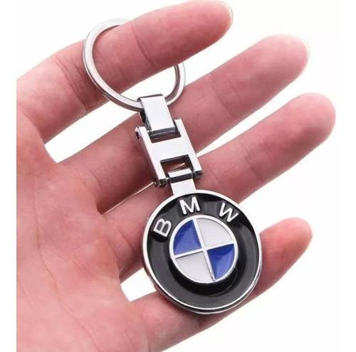 Llaveros Logos De Autos De Alta Calidad Accesorios Varios - Ecart