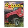 4x4 & Cia Nº89 Troller T4 Mitsubishi L200 Gls Chevrolet 3100