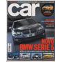 Car N°18 Bmw M3 Gts M5 Audi S3 Sportback Camaro Honda Cr v