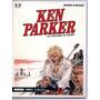 Ken Parker Classic 52 Mondadori Bonellihq Cx451 H18
