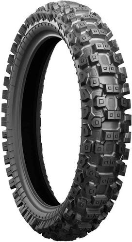 Bridgestone 120/80-19 X-30 Cross Dot2015