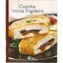 Livro Cozinha Na Frigideira: A Grand Abril Coleções