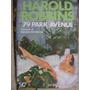 79 Park Avenue Harold Robbins 204