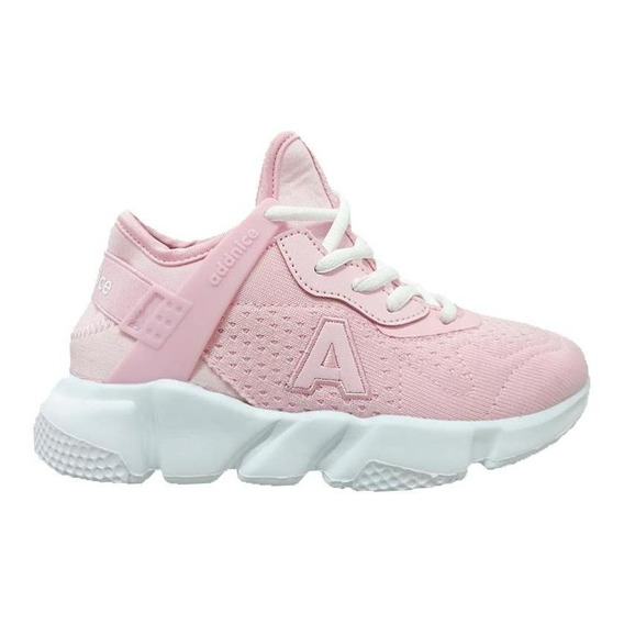 Addnice Zapatillas Kids - Smash Nairobi Ros
