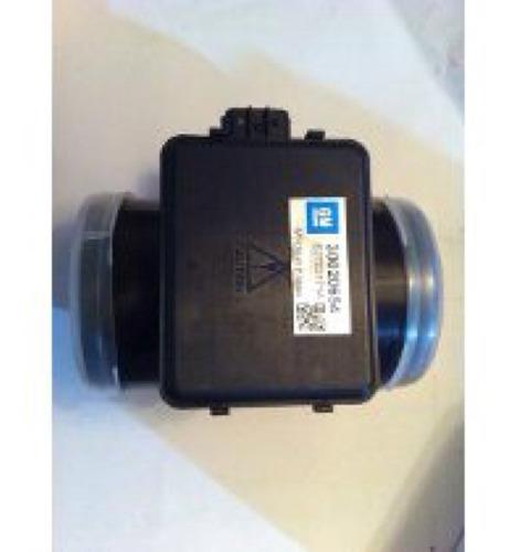Sensor Maf Grand Vitara 4 Cilindros Original Suzuki 3 Pines