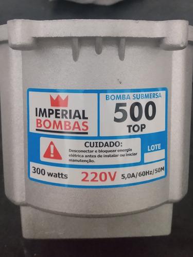 Caneca Bomba D'água
