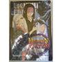 Mangá Lacrado Demon Slayer Vol. 16 Kitmetsu No Yaiba