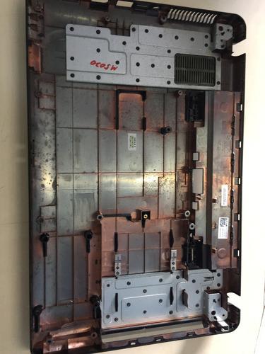 Carcaça Base Inferior Dell Inspirion M 5030