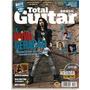 Revista Total Guitar Brasil # 024