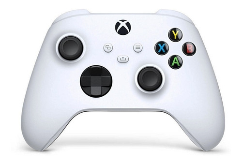 Controle Joystick Sem Fio Microsoft Xbox Series X/s