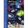 Livro O Universo : 360 Pop up