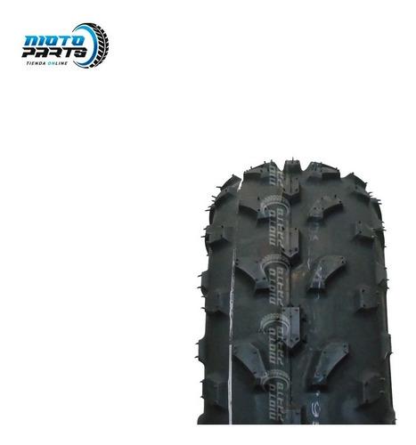 Llanta Maxxis Atv/cuadron R11 22x7-11 Tl M9803