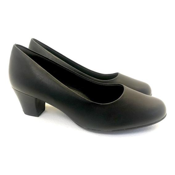Zapato Clasico Piccadilly Uniforme Art.110072 Vocepiccadilly
