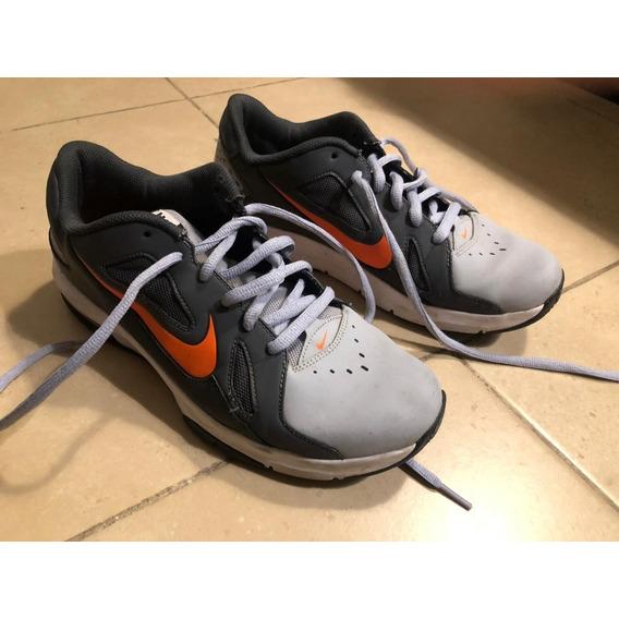 Zapatillas Nike Air Training