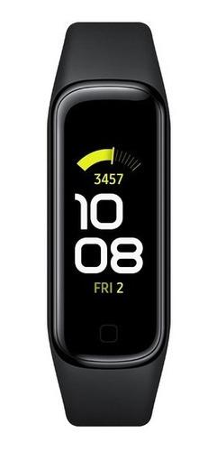 Galaxy Fit2 Samsung Wi-fi 32mb 2mb Ram