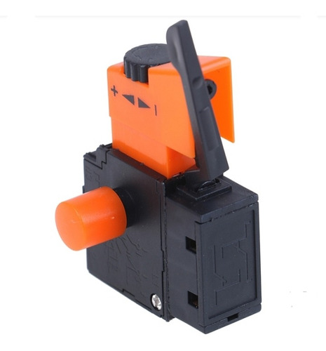 Switch - Interruptor Para Taladro Diversos Modelos