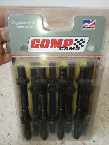 Espárragos Comp Cams 4512-16