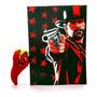 Livro Red Dead Redemption 2 O Guia Oficial (capa Flexível)