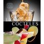 Licores Y Cocteles