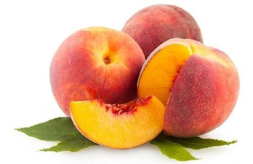 Arbolesdurazno 1 A 1.5 Mtsaltura Aprox Adultos Fructif