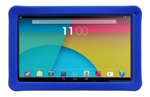 Tablet 7 Gamer Performance 1gb Ram 16gb Wifi Bluetooth+funda