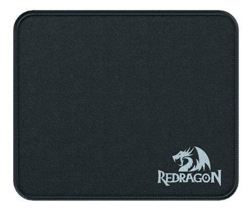 Mouse Pad Gamer Redragon Flick P029 Pad S Control Speed Bgui