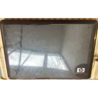 Hp Pavilion Dv 2700 2718us - Repuesto Laptop