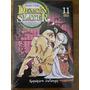 Demon Slayer (kimetsu No Yaiba) Vol 11